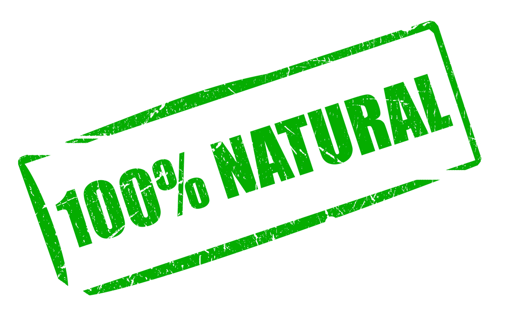 Percent Natural Cleaning Products