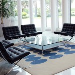 header image for commercial rug cleaning Sydney page from Green Clean Carpet Cleaning
